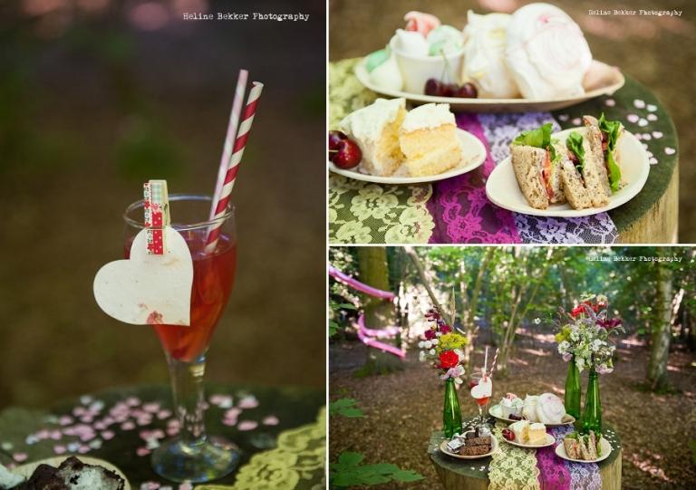 eco-friendly-elopement-wise-wedding-venue-027