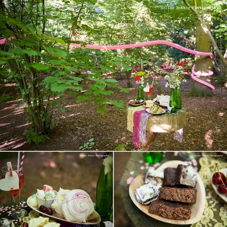 eco-friendly-elopement-wise-wedding-venue-031