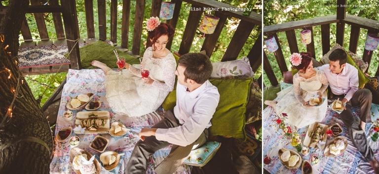 eco-friendly-elopement-wise-wedding-venue-033