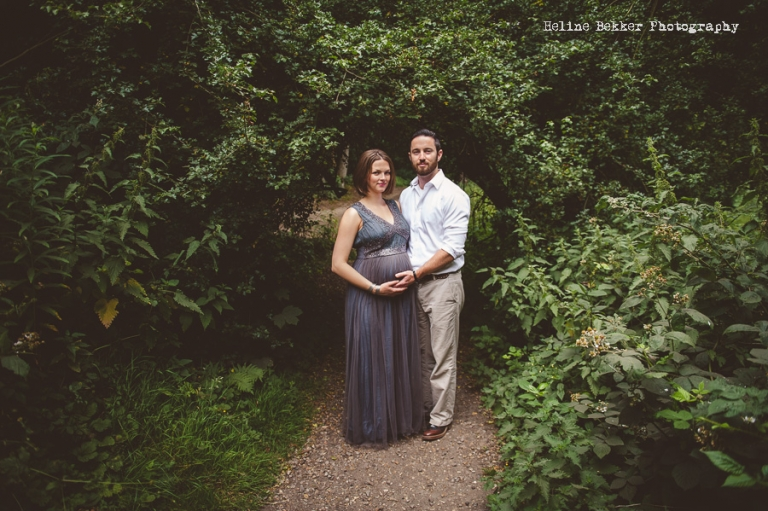 maternity_photographer_bexley_welling_001