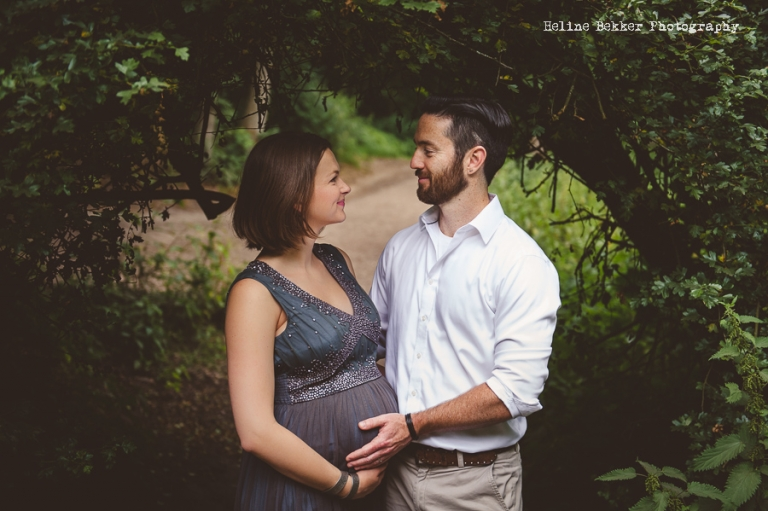 maternity_photographer_bexley_welling_002