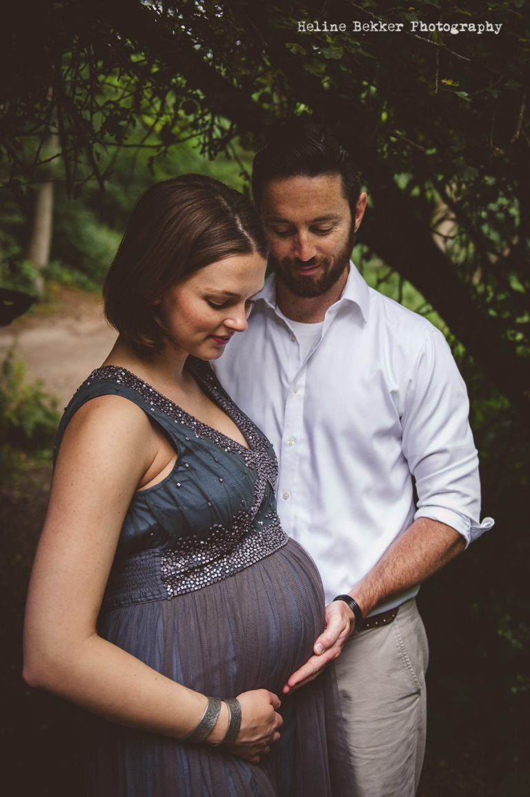 maternity_photographer_bexley_welling_004