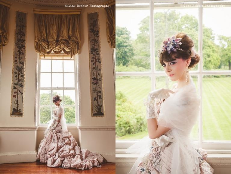 gainsborough_inspired_shoot_danson_house_wedding_003