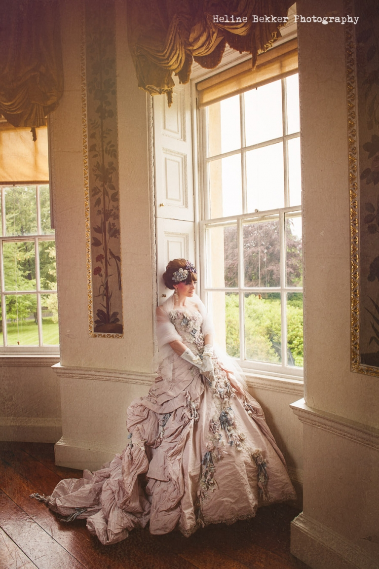 gainsborough_inspired_shoot_danson_house_wedding_006