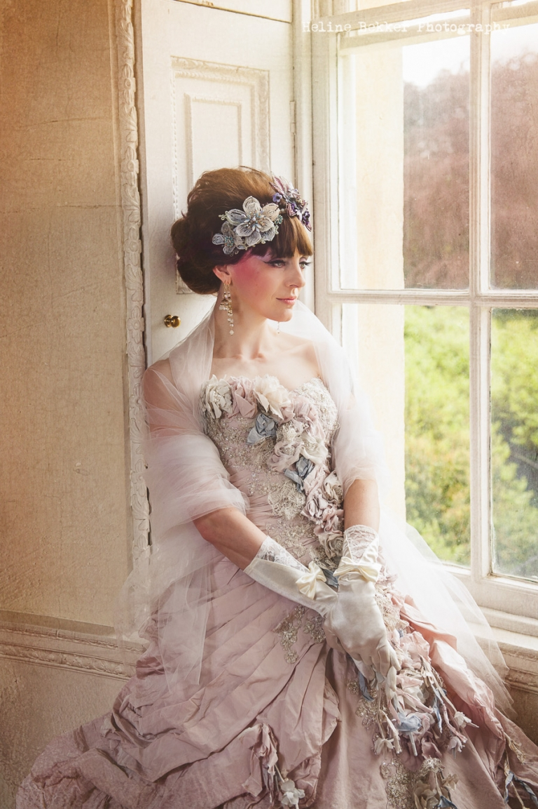 gainsborough_inspired_shoot_danson_house_wedding_007